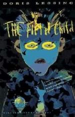 The Fifth Child - Doris Lessing