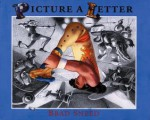 Picture A Letter - Brad Sneed