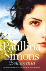 Bellagrand - Paullina Simons