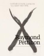 Raymond Pettibon - Raymond Pettibon, Gerald Matt