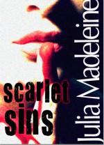 Scarlet Sins - Julia Madeleine
