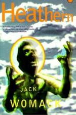 Heathern - Jack Womack