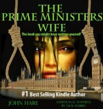 The Prime Ministers Wife - John Hare, Jack Harris, Thomas Gill