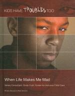 When Life Makes Me Mad - Sheila Stewart, Rae Simons