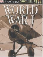 World War I - Simon Adams