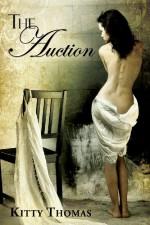 The Auction - Kitty Thomas