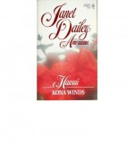 Kona Winds - Janet Dailey
