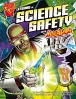 Science Safety - Thomas K. Adamson