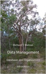 Data Management - Richard Watson