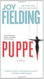 Puppet - Joy Fielding