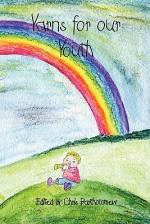 Yarns for Our Youth - Chris Bartholomew, John C. Mannone