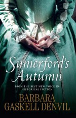 Sumerford's Autumn - Barbara Gaskell Denvil