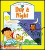 Day and Night - Maria Gordon, Mike Gordon