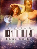 Taken to the Limit - Nico Rosso