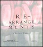 Rearrangements - Colette