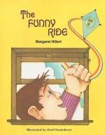 The Funny Ride - Margaret Hillert, jozef sumichrast