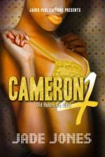 Cameron 4 - Jade Jones