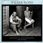 Walker Evans: Masters of Photography - Aperture, Walker Evans
