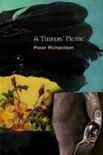 A Tinker's Picnic - Peter Richardson