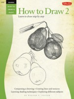 Drawing: How to Draw 2 - William F. Powell