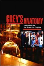 Grey's Anatomy - Chris Van Dusen, Stacy McKee