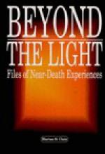 Beyond the Light - M. St.Clair, Nina Hathway, Robert Mathias