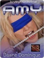 Amy - Dawné Dominique