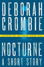 Nocturne - Deborah Crombie