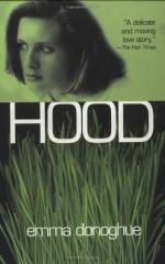 Hood - Emma Donoghue