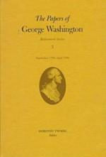 The Papers of George Washington: September 1798-April 1799 - W.W. Abbot, George Washington, Edward G. Lengel