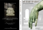 We Fade To Grey - Gary McMahon, Simon Bestwick, Paul Finch, Stuart Young, Mark West