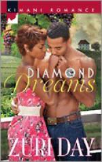 Diamond Dreams - Zuri Day