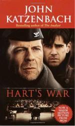 Hart's War - John Katzenbach