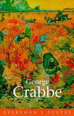 Poetry - George Crabbe