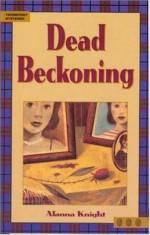 Dead Beckoning - Alanna Knight