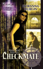 Checkmate - Doranna Durgin
