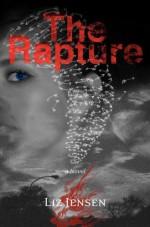 The Rapture - Liz Jensen
