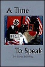 A Time to Speak - Turner Publishing Company, Turner Publishing Company