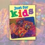 Just for Kids - Publications International Ltd.