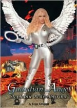 Guardian Angel - Stephanie Bedwell-Grime