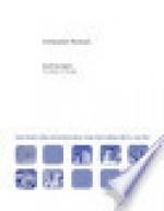 Christopher Marlowe: Oxford Bibliographies Online Research Guide (Oxford Bibliographies Online Research Guides) - David M. Bevington