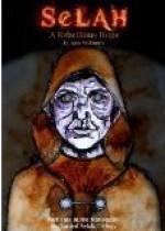 Selah: A Rebellious Hope - Alex Willmott, G.P. Taylor