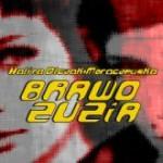 Brawo, Zuzia - Halina Olczak-Moraczewska