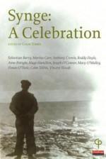 Synge: A Celebration - Colm Tóibín