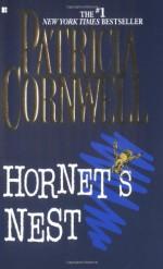 Hornet's Nest - Patricia Cornwell