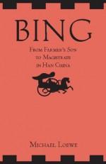 Bing - Michael Loewe