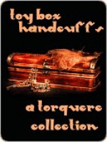 Toy Box: Handcuffs - M. Rode, James Buchanan, Lorne Rodman, Chris Owen