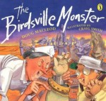 The Birdsville Monster - Doug MacLeod, Craig Smith