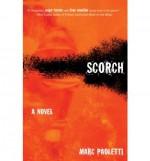 Scorch - Marc Paoletti