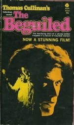 The Beguiled - Thomas Cullinan